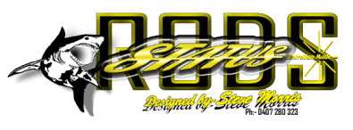 status-logo-rod-stiker-2011-copy
