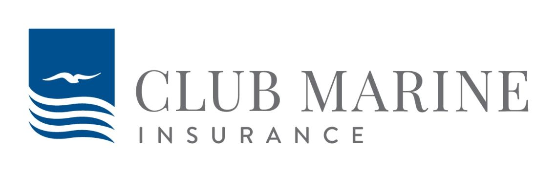ClubMarineInsurLeftRGB-Apr17